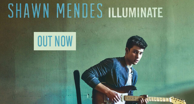 File:IlluminateOutNow.jpg