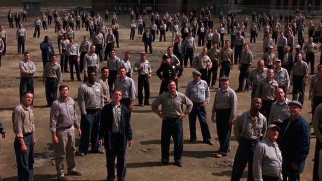 File:Shawshank-crowd.png