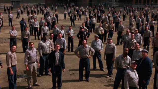 File:Shawshank-crowd-1024x575.png