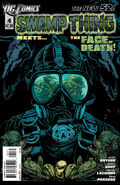 Swamp Thing Vol 5-4 Cover-1