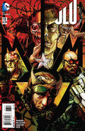 Justice League United Vol 1-13 Cover-1