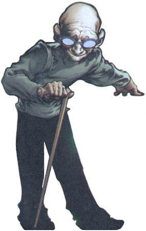 File:Doctor Sivana 02.jpg