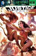 Justice League Vol 2-13 Cover-2
