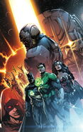 Justice League Vol 2-41 Cover-1 Teaser