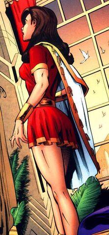 File:Mary Marvel-7.jpg