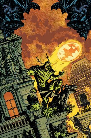 File:Swamp Thing Vol 5-15 Cover-1 Teaser.jpg