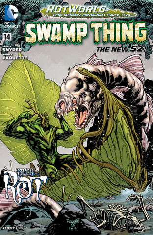 File:Swamp Thing Vol 5-14 Cover-1.jpg