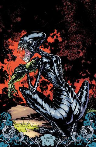 File:Swamp Thing Vol 5-9 Cover-1 Teaser.jpg