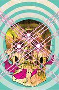 Trinity of Sin - Pandora Vol 1 Futures End Cover-2 Teaser