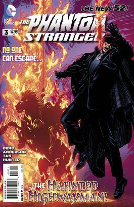 The Phantom Stranger Vol 4-3 Cover-1