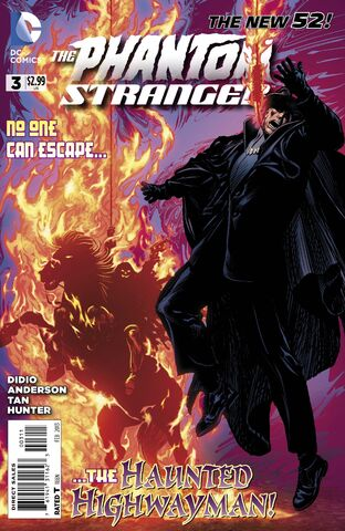 File:The Phantom Stranger Vol 4-3 Cover-1.jpg