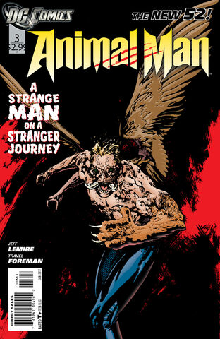 File:Animal Man Vol 2-3 Cover-1.jpg