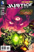 Justice League Vol 2-20 Cover-1