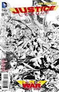 Justice League Vol 2-22 Cover-3