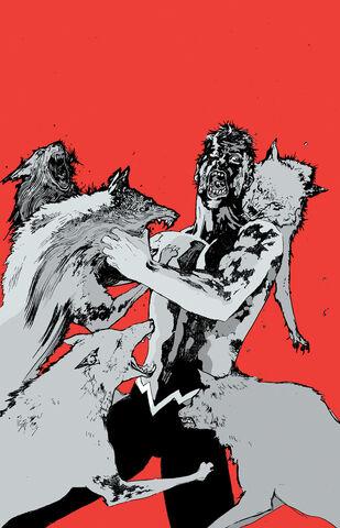 File:Animal Man Vol 2-8 Cover-1 Teaser.jpg