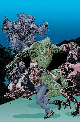 File:Animal Man Annual Vol 2-1 Cover-1 Teaser.jpg