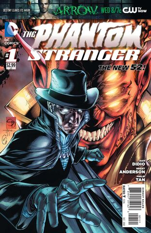 File:The Phantom Stranger Vol 4-1 Cover-2.jpg