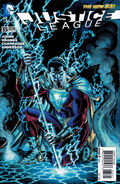 Justice League Vol 2-35 Cover-2