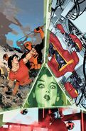 Futures End Vol 1-14 Cover-1 Teaser