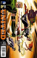 Justice League United Vol 1-7 Cover-3