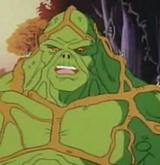 File:Swamp Thing animated.jpg
