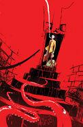 Constantine The Hellblazer Vol 1-9 Cover-1 Teaser