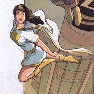 Mary Marvel-6