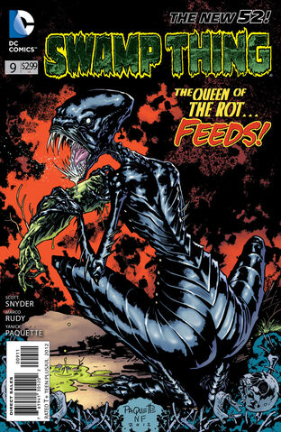 File:Swamp Thing Vol 5-9 Cover-1.jpg