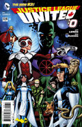 Justice League United Vol 1-0 Cover-1