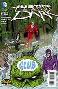 Justice League Dark Vol 1-31 Cover-2