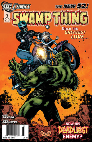 File:Swamp Thing Vol 5-3 Cover-1.jpg