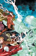 Justice League Dark Vol 1-18 Cover-1 Teaser