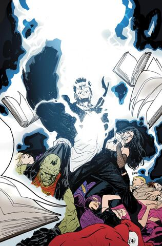 File:Justice League Dark Annual Vol 1-1 Cover-1 Teaser.jpg