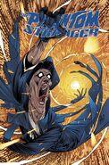 The Phantom Stranger Vol 4-19 Cover-1 Teaser