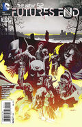 Futures End Vol 1-31 Cover-1