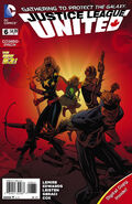 Justice League United Vol 1-6 Cover-5