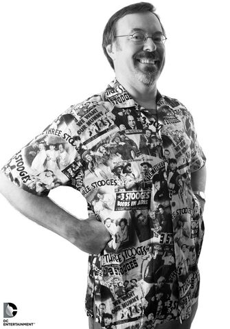 File:Jerry Ordway.jpg
