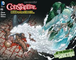Constantine Vol 1-2 Cover-1