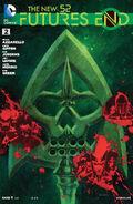 Futures End Vol 1-2 Cover-1