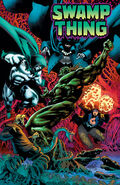 Swamp Thing Vol 6-6 Cover-3 Teaser