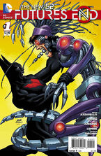Futures End Vol 1-1 Cover-2