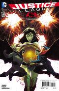 Justice League Vol 2-49 Cover-2