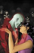 Justice League Dark Vol 1-21 Cover-1 Teaser