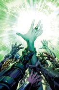 Justice League Vol 2-33 Cover-1 Teaser