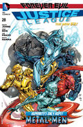 Justice League Vol 2-28 Cover-1