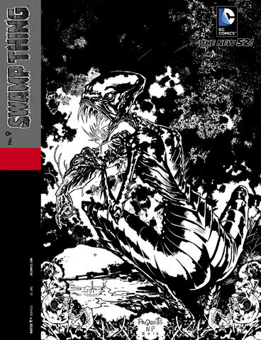 File:Swamp Thing Vol 5-9 Cover-2.jpg