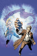 Sword of Sorcery Vol 2-6 Cover-1 Teaser