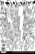 Justice League Vol 2-48 Cover-2