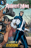 Animal Man Vol 2-19 Cover-2