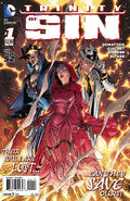 Trinity of Sin Vol 1-1 Cover-1